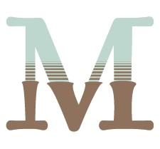 midori-green-m.jpg