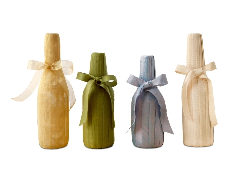 texture-trend-bottles.jpg