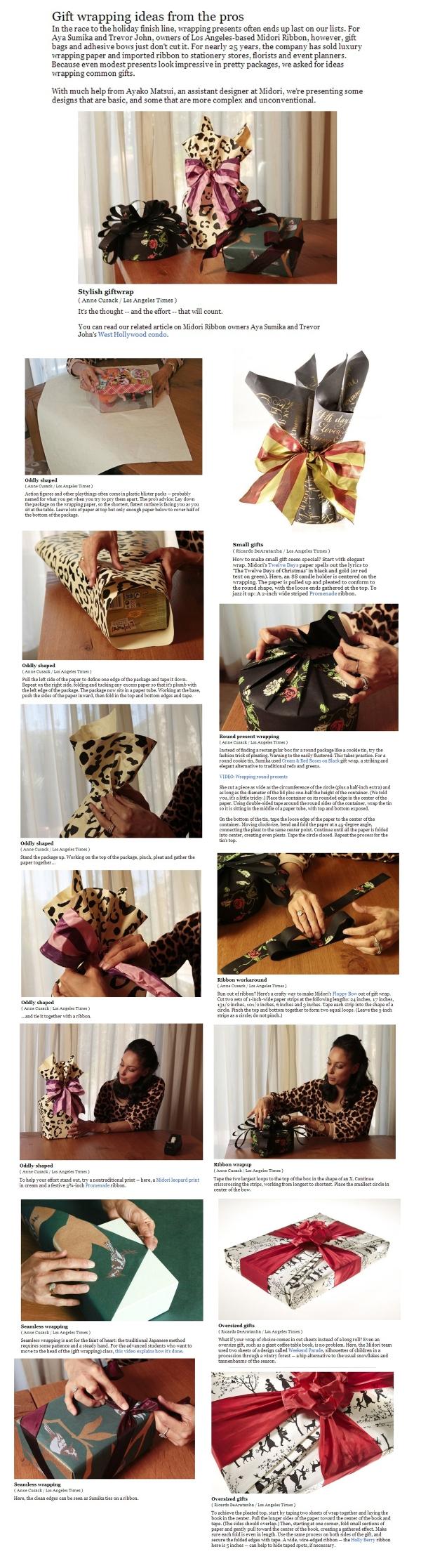 la-times-gw-tips-dec-2012.jpg