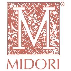 midori-logo-rose-250.jpg