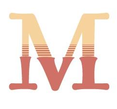 midori-reg-m.jpg